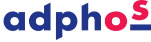 Adphos Group