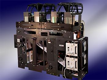 MTC system